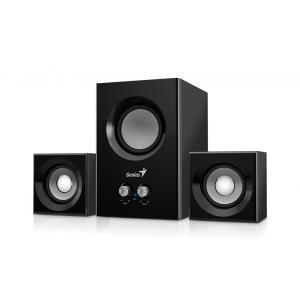 Zvučni sistem 2.1