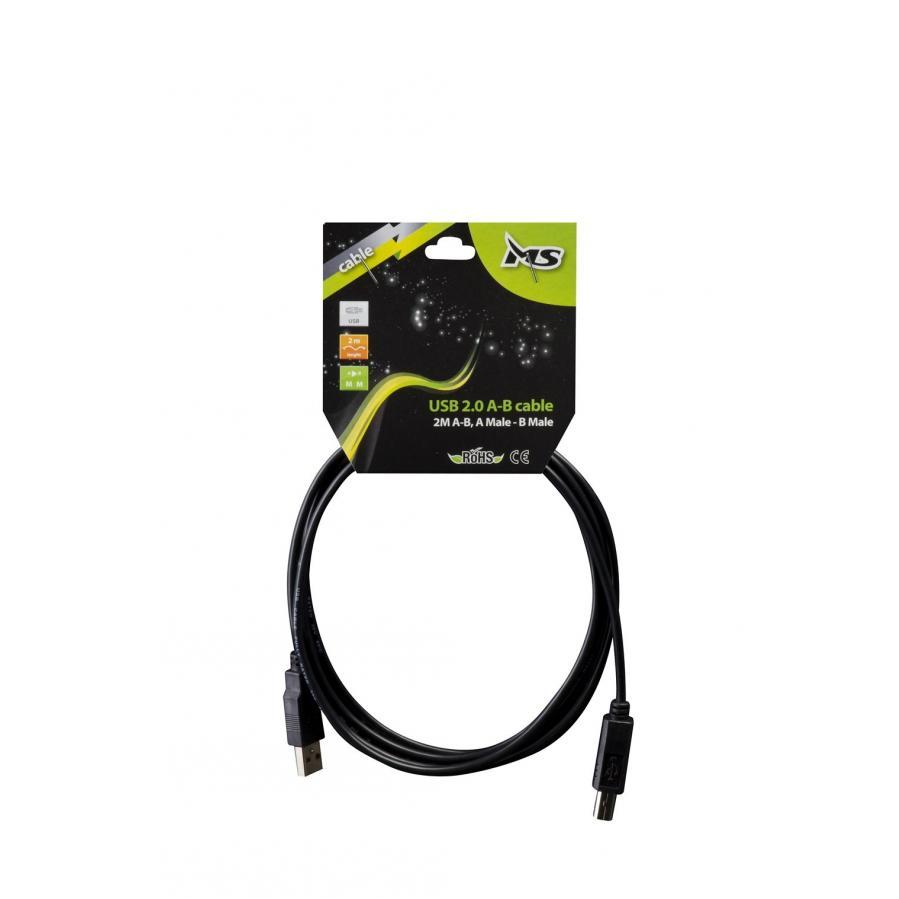 usb-20-a-b-kabel-2m-am-bm-retail-slika-2_1012_1012
