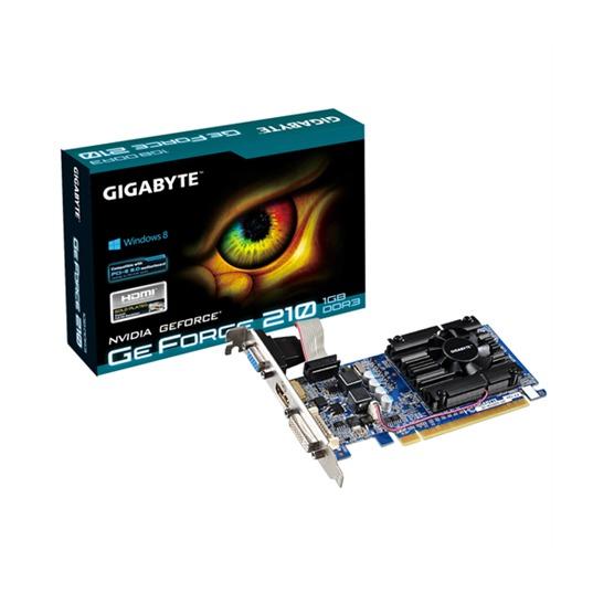 vga-gigabyte-nvidia-gv-n210d3-1gi-60