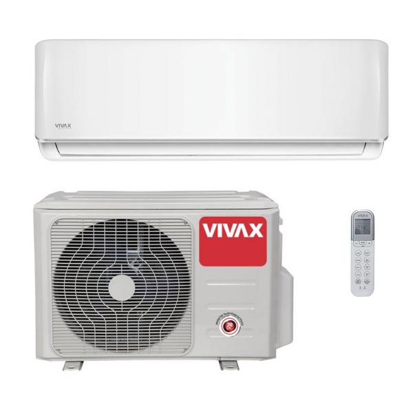 vivax-r-design-serija-381kw-acp-12ch35aeri-636353820498462586-1496-843