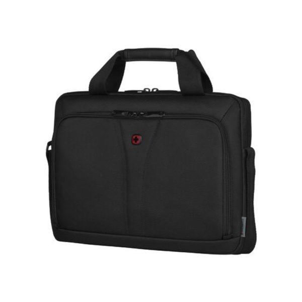 wenger-torba-za-laptop-bc-free-14-crna-606461-