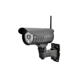 Video sistemi