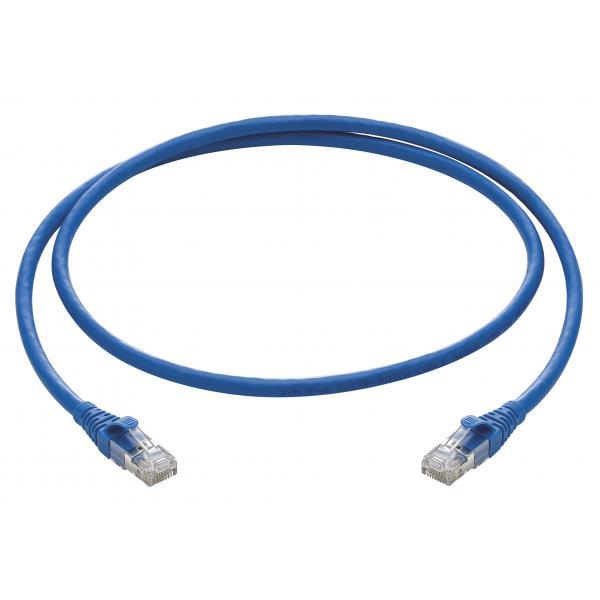 03020_1-vimar-net-safe-cordone-rj45-cat6-s-ftp-1-m.56879