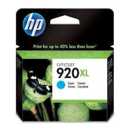 1615-HP-Cartridge-CD972AE-No920XL-Cyan-1