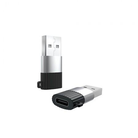 28431-XO-NB149-E-Adapter-Type-C-to-USB-20–1