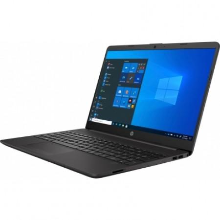 28697-HP-Notebook-255-G8-27K52EA-6