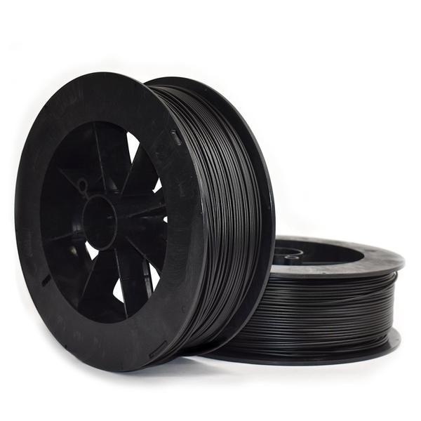 2KG-Cheetah-TPU-Midnight-Black-Flexible-3D-Printing-Filaments-Canada_80aa7a6f-a9a0-48a9-a3e5-9915aa8a6db4_600x