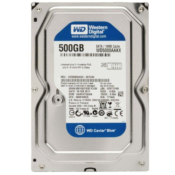 WD-Blue-500-GB-SATA-1-800×800