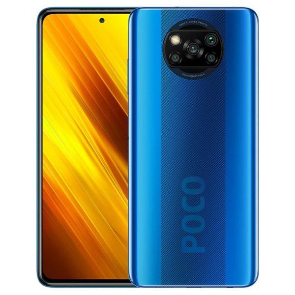 Xiaomi-POCO-X3-4G-Smartphone-6-67-inch-6-64GB-Blue-426202-0