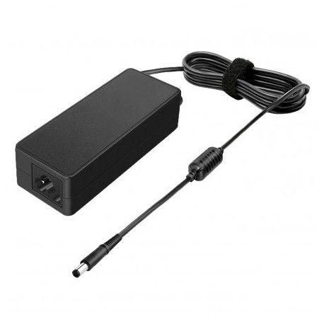 dell-adapter-za-laptop-90w-dl901957450
