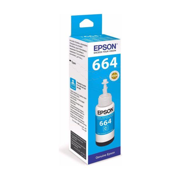 ink-epson-t6642-cyan-bottle