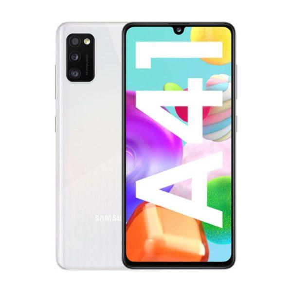 mobitel-samsung-galaxy-a41-sm-a415fzwdeuf-bijeli-4-64gb-novi-model-2020
