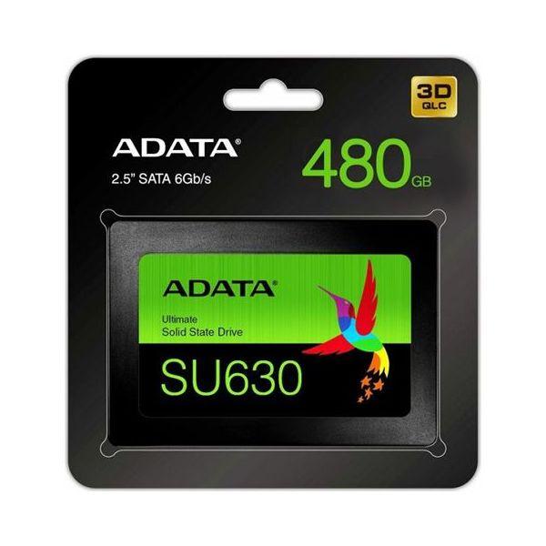 ssd-adata-480gb-su630-sata-3d-nand0459