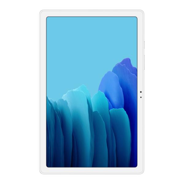 tablet-samsung-galaxy-a7-104-sm-t500nzsaeuf-b_6019712536099_650xr