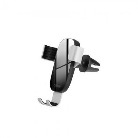 28441-XO-C37-Gravity-Smartphone-Car-Holder-1