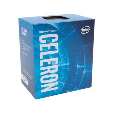 intel-celeron-dual-core-g5920