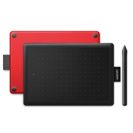 22517-Wacom-Grafiki-Tablet-One-by-Wacom-S-New-9