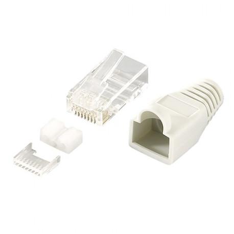 logilink-cat6-rj45-100kom-mp0023