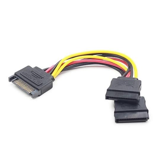 0079158_kabl-napojni-interni-sata-to-2x-sata-cc-satam2f-01-15cm-power-cable-gembird_550 (1)