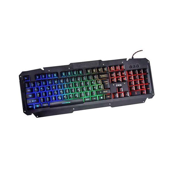 kb-msi-elite-c330-gaming-led-tipkovnica0008394