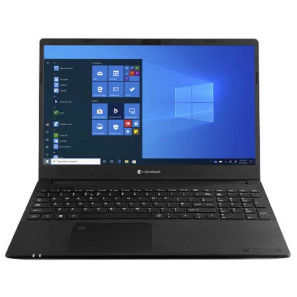toshiba-dynabook-satellite-pro-l50-g-11j-15.6-i7-10710u-8gb-1tb-laptop
