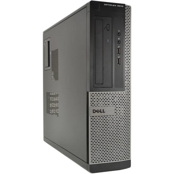 DELL-3010-AA