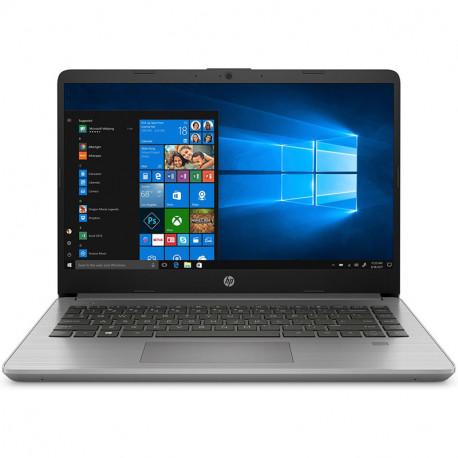 laptop-hp-250-g7-197s3ea-156-fhd-ag-intel-i3-1005g1