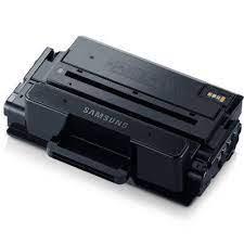 SAMSUNG D203 5000