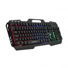good-game-tastatura-gg-k06-gaming