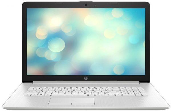 HP 15s-eq2042nm 3B2L3EA