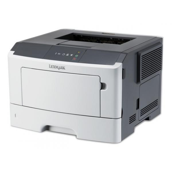LEXMARK MS-310