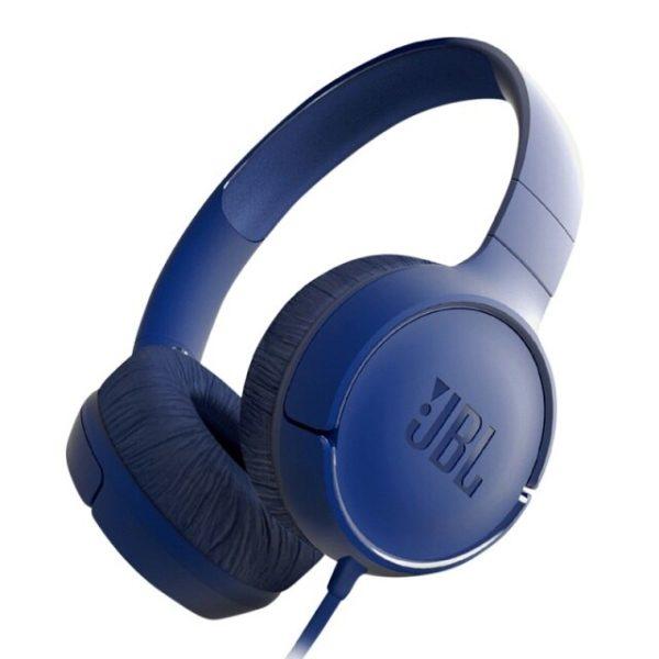 TUNE 500 JBL BLUE