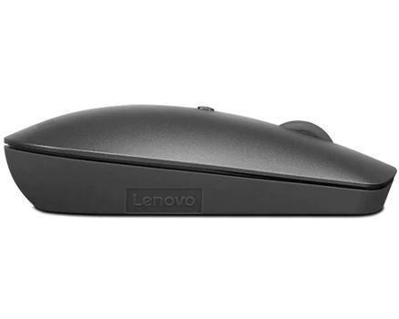 Lenovo ThinkBook Bluetooth